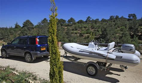 Glastron Boats Reviews by Glastron Boats Factory Original Oem Canvas Covers Autos Post