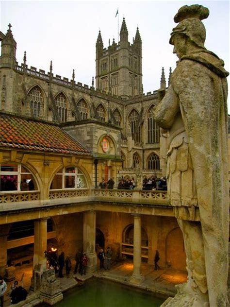 17 Best Images About Roman Britain On Pinterest Roman