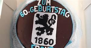 Deko Zum 60 Geburtstag : karins leckerer backzauber 1860 torte zum 60 geburtstag ~ Orissabook.com Haus und Dekorationen