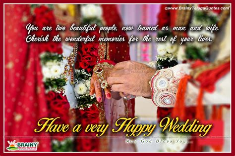 anniversary wishes  couples wedding anniversary quotes  messages brainyteluguquotes