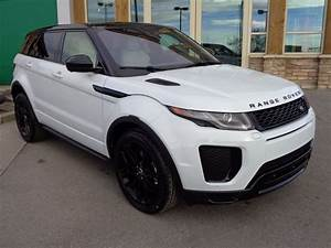 Land Rover Evoque 2018 : new 2018 land rover range rover evoque hse dynamic 4 door suv in centerville 2r8064 land ~ Medecine-chirurgie-esthetiques.com Avis de Voitures