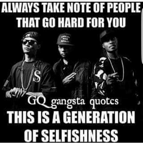gangsta squad quotes