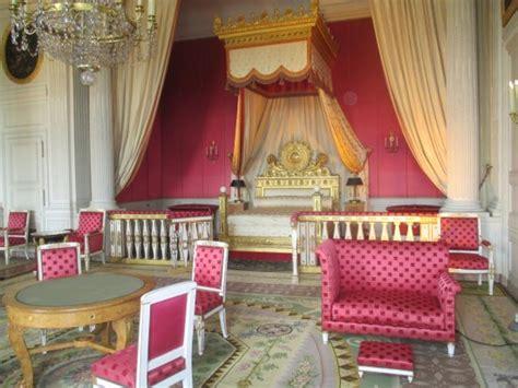 interieur grand trianon picture of chateau de versailles versailles tripadvisor