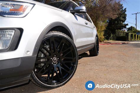road force wheels rf gloss black rims   wagon