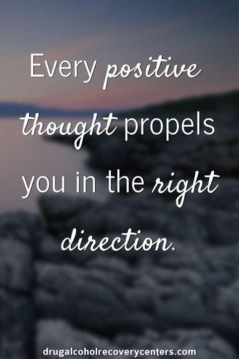 images  motivational  inspirational