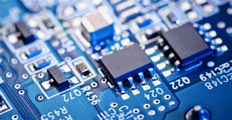 Electronics Industry fears production cuts, prise rise due ...