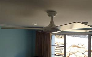 Ceiling fans to save energy costs adelaide electric