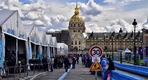 Formule E Paris 2017 : formule e paris en direct buemi en pole la grille de d part de l 39 eprix des invalides ~ Medecine-chirurgie-esthetiques.com Avis de Voitures