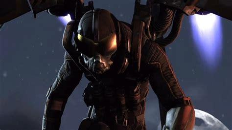Resultado de imagem para firefly batman