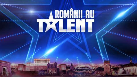Este vorba despre ana maria mărgean, micuța ventriloc și cea care a. Românii Au Talent 2021 - 5 lucruri neștiute. Câți oamenii ...