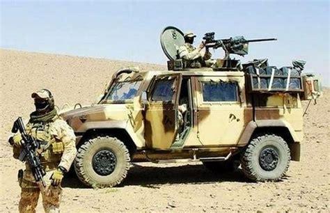 Usato Al Volante E Pace Al Volante I Veicoli Militari Corriere It
