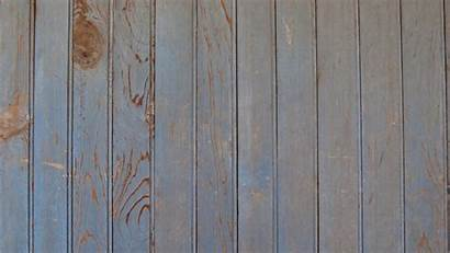 Wood Background Wallpapers Backgrounds Panels Plank Reclaimed