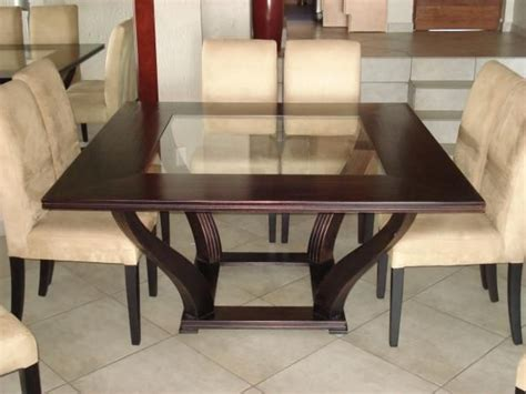 square  seat dining table google search square dining