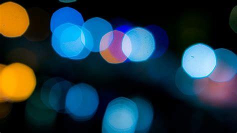 images blur night love color calm romantic