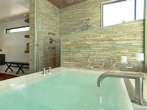 assessing    bath remodel hgtv