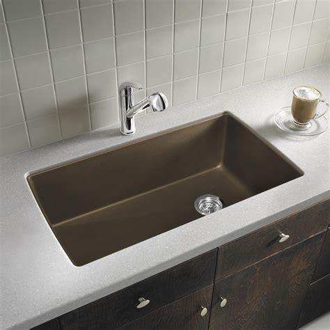 pasang sink dapur desainrumahidcom