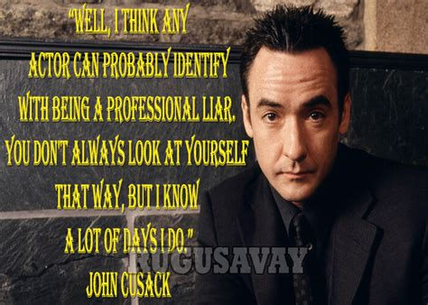 john cusack quotes image quotes  relatablycom