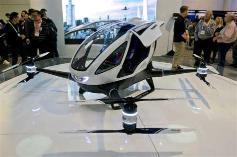 droni volanti prezzi i migliori droni per il trasporto delle persone digitalic