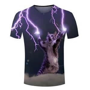 shirts with cats on them popular cat galaxy shirt buy cheap cat galaxy shirt lots