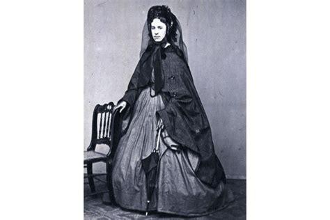 Women Nurses in the Civil War