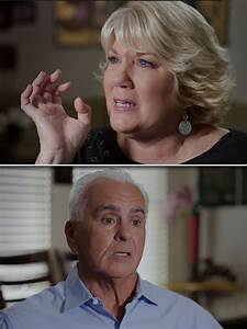 VIDEO Casey Anthonys Parents Remember Caylees Death How They Found Out Hollywood Life