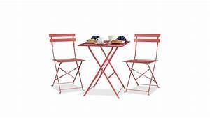 Küchenbar Mit 2 Stühlen : bistrotisch mit 2 st hlen klappbar quadratisch kaufen ~ Pilothousefishingboats.com Haus und Dekorationen