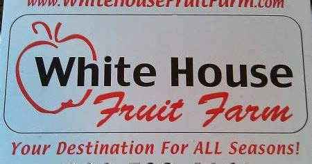 white house fruit farms grassy knoll institute white house fruit farm donuts