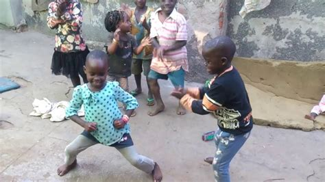 Happy African Kid Meme - african kids dancing www imgkid com the image kid has it