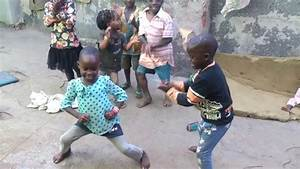 African Kids Dancing | www.imgkid.com - The Image Kid Has It!