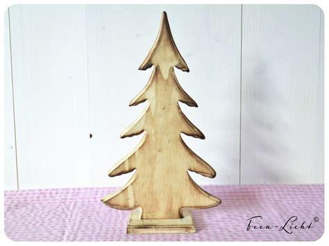 Tannenbäume Aus Holz by Deko Objekte Tannenbaum Holz Tannenbaum Aus Holz