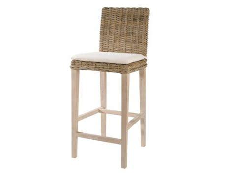 ikea chaises de bar chaise haute pour cuisine ikea