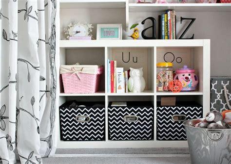 rangement dans chambre dressing avec rideau 25 propositions pratiques et jolies
