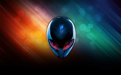 Alienware Wallpapers  Best Wallpapers