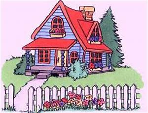 Haus Kaufen In Frankreich : haus in frankreich immobilien ~ Lizthompson.info Haus und Dekorationen
