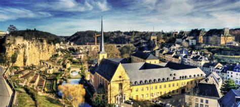 bureau des non r駸idents luxembourg לוקסמבורג אקספלורר