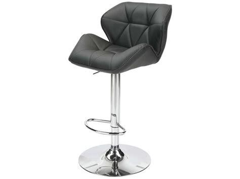 conforama chaise de bar tabouret de bar space vente de chaise de cuisine conforama