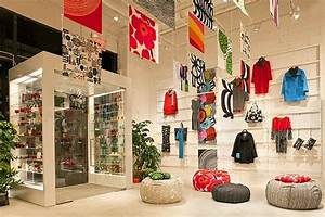 Marimekko Online Shop : marimekko retail store design interiors pinterest the o 39 jays store design and floors ~ Buech-reservation.com Haus und Dekorationen