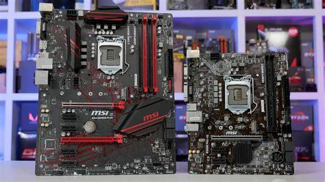 intel    chipset finally   gen budget