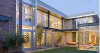 fine modern home design ideas Luxury Contemporary Home Design Modern Luxury Home Designs ...