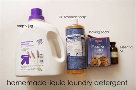 Homemade Liquid Laundry Detergent Robot Arm Diy Cardboard Cleaner For Tile Floors Costumes Middle School Living Room Design Ideas Paper Flower Making Step By Printing Supply Philippines Gifts Mom From Daughter Oneida Molded Dust Deputy
