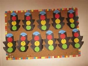 Traffic Light Art For Preschool Crafts Actvities And Worksheets For Preschool Toddler And