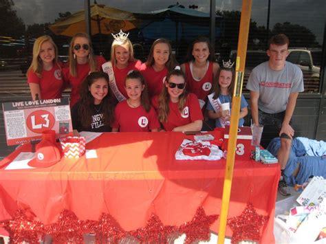 Kids Helping Kids Fight Cancer L3 Foundation Hosts Toy