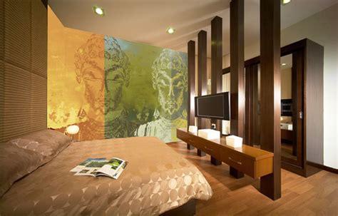 chambre bouddha deco chambre bouddha