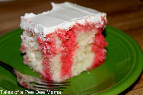 jello recipe refrigerator refrigerator jello cake