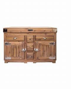 Billot De Boucher Ikea : billot style glaci re frigo de boucher bois de kercoet fbf10 bellynck et fils ~ Voncanada.com Idées de Décoration