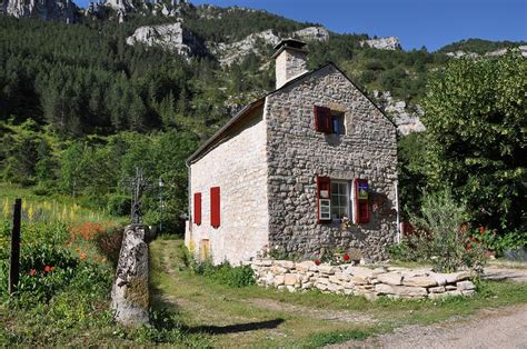 chambre d agriculture du tarn chambres d hotes gorges du tarn