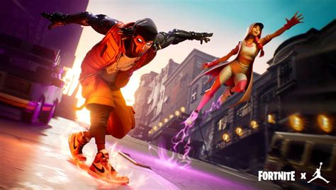 fortnite  update introduces hot spots downtown drop ltm