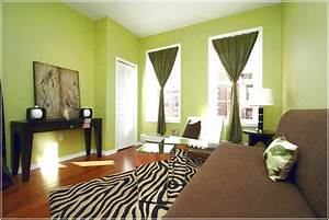 Best interior painting ideas for office how to good for Ideas to paint interior of house