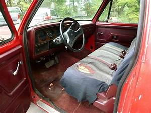 Sell Used 1989 Dodge Ram D100 In New Britain  Connecticut