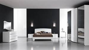 Stunning Camerette Spar Prezzi Ideas Acrylicgiftware Us ...